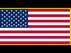 That Admiralty flag. reps international law.wmv