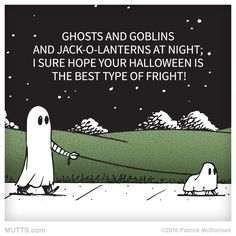 Five more days 'till #Halloween! #MUTTSofinstagram #October #ghost #halloweencostume #dogsofig #doglovers