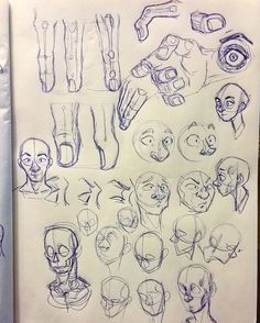 Character design tips · cartoon drawings · boy and girl drawing, girl drawing sketches, feet drawing, girl sketch, sketch Boy And Girl Drawing, Girl Drawing Sketches, Girl Sketch, Doodle Sketch, Cool Drawings, Sketch Art, Drawing Ideas, Inspirational Artwork, Feet Drawing