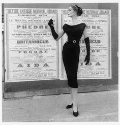 Fath, 1954