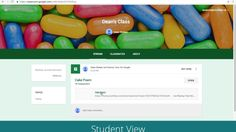 Assessing Work with Google Classroom
