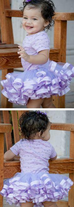 lavender tutu baby girl, baby tutu 1st birthday cake smash outfit girl, tutu first birthday tutu outfit, lavender baby dress