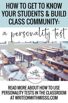 High School Writing, High School Classroom, High School Classes, English Classroom, School Lessons, Future Classroom, Classroom Decor, School Icebreakers, High School Activities