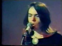 Genesis -  Musical Box