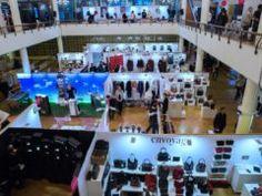 Blickfang Spot and Shop Hot New Design Trends