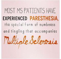 Multiple Sclerosis Multiple Sclerosis Logo Ribbon Go Orange MS Awareness Month is March Calendula Benefits, Matcha Benefits, Chronic Pain, Fibromyalgia, Chronic Illness, Bad Headache, Multiple Sclerosis Awareness, Autoimmune Disease, Lyme Disease