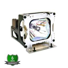 #MP86I-930 #OEM Replacement #Projector #Lamp with Original Ushio Bulb