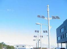 aerogenerador de eje vertical - Buscar con Google