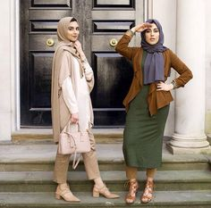 Queenofsabba #hijabfashion