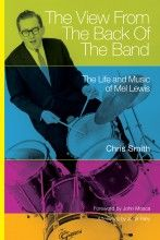 [PDF] The View from the Back of the Band: The Life and Music of Mel Lewis (North Texas Lives of Musician Series Book Author Chris Smith, Free Books, Good Books, Booker T, Him Band, Jazz Music, Book Photography, Romance Books, The Life, Paperback Books