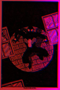 Spiderman, Superhero, Movies, Movie Posters, Painting, Fictional Characters, Art, Spider Man, Art Background