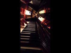 Amigo Patrick | Galatasaraylılar İçin Özel Çalışma - YouTube Piano, Youtube, Music Instruments, The Originals, Musical Instruments, Pianos