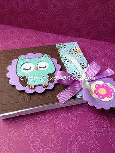 Libretas Altered notebook. Notebook. Cuaderno decorado. Libro alterado. Book.