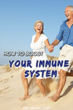 Healthy Weight, Healthy Tips, How To Stay Healthy, Daily Health Tips, Health Advice, Wellness Tips, Health And Wellness, Health Care, How To Boost Your Immune System