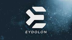 Lancement d'Eydolon, réseau d'espaces de Réalité Virtuelle - La VR Connection, qui regroupe vingt entreprises spécialistes de la réalité virtuelle, annonce l'inauguration d'Eydolon (prononcer Eye-do-lone), le premier réseau d'espaces de loisirs et ...
