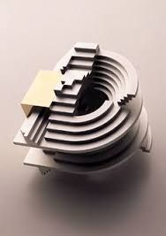 Image result for typography sculpture