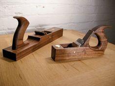 Tom Fidgen: Woodworking. Unplugged. | Woodworking |Videos | Plans ...