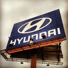 1000 Images About 13 Hyundai S0nata On Pinterest