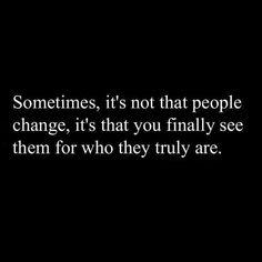 Sometimes, it's not that people change.. —via (http://ift.tt/2f6oAiK)
