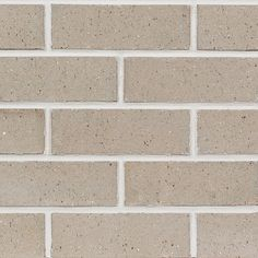 Cored Feature Face Brick -  Nedlands Grey   Brikmakers Recycled Brick, High Wycombe, Grey Brick, Tile Floor, Core, Tile Flooring
