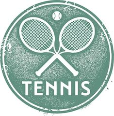 Find Vintage Tennis Sport Stamp stock images in HD and millions of other royalty-free stock photos, illustrations and vectors in the Shutterstock collection. Thousands of new, high-quality pictures added every day. Real Tennis, Tennis Tips, Tennis Open, Tennis Funny, Mode Tennis, Tennis Clubs, Tennis Decorations, Tennis Wallpaper, Dog Wallpaper