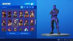 Fortnite (Xbox One, for sale online Planets Wallpaper, Raiders, Xbox One, Cheating, Ebay, Check
