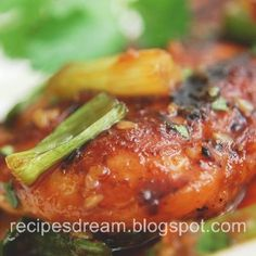 chicken recipes 687