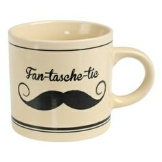fan-tasche-tic