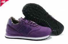 http://www.pickbestshoes.com/new-balance-574-women-wl574spr-all-violet-leopard