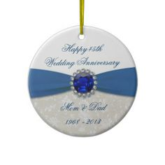 #Wedding #Ornaments   Something For Everyone Gift Ideas