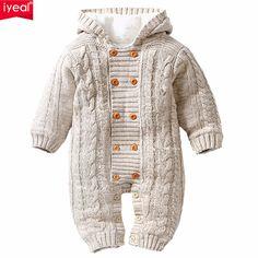 eabbd7083929 23 Best Baby Boy Jumpsuit images