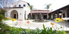 North San Diego & Fallbrook – Golf Club of California wedding venue