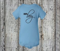 Check out this item in my Etsy shop https://www.etsy.com/listing/265166816/100-boy-creeperbaby-boy-bodysuitfavorite