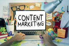 4 Content Marketing Tips to Make Your Website Great