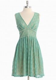 found this dress on a different website with another dress I wanted... at least I found this one.