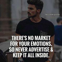 Smile Quotes, True Quotes, Best Quotes, Motivational Quotes, Inspirational Quotes, Funny Quotes, Wisdom Quotes, Cool Quotes, Sad Sayings