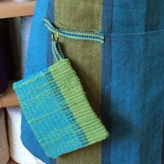 Tried to get as many coordinating items from one warp - only 1 resley. Hot Pads, Hand Weaving, Burlap, Reusable Tote Bags, Pop, Inspiration, Rugs, Biblical Inspiration, Farmhouse Rugs