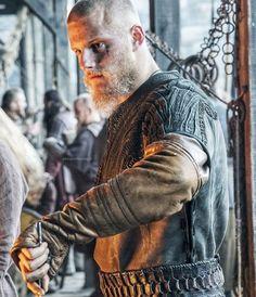 Björn Viking Berserker, Viking Shop, Viking Age, Bracelet Viking, Viking Jewelry, Floki, Ragnar Lothbrok, Lagertha, History Channel