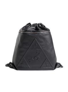 Tele Bag