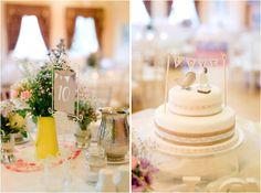 » Northern Ireland & UK Wedding Photographers // The Lous // Storytellers » Aine & Dee // Boho Wedding Northern Ireland
