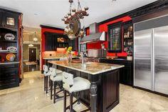 Page 62 | Denver, CO Real Estate - Denver Homes for Sale | realtor.com® Vintage Wedding Jewelry, Denver, Vines, Home And Family, Real Estate, Kitchen, Table, Furniture, Home Decor