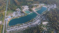 9 campeurs sur 10 duTwin Lakes Camping de Moonbeam sont francophones. Camper, Lake Camping, Twin Lakes, Canada, Ontario, City Photo, Twins, Speak French, Beach