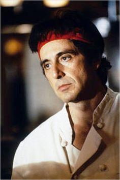 Al Pacino. Premios. American Comedy Awards. (Si te gusta, dale a me gusta, si no te gusta, repinea, si te es indiferente, comenta)