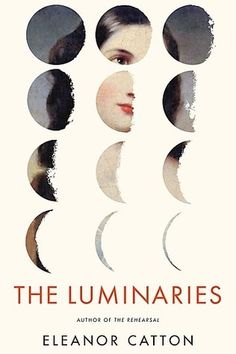 You can read book The Luminaries by Eleanor Catton in our library for absolutely free. Read various fiction books with us in our e-reader. Add your books to our library. Best fiction books are always available here - the largest online library. Design Poster, Book Design, Design Design, Design Ideas, Best Book Cover Design, Ebook Cover Design, Shape Design, Creative Design, Creative Ideas