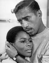 Image result for cicely tyson young pictures