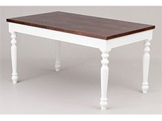 White Range Archives - Page 2 of 6 - Moove Pine Furniture, Dining Table, Home Decor, Products, Decoration Home, Room Decor, Dinner Table, Dining Room Table, Diner Table