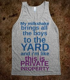 Milkshake - Jordan Designs - Skreened T-shirts, Organic Shirts, Hoodies, Kids Tees, Baby One-Pieces and Tote Bags