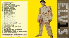 Elvis Presley Greatest Hits Full Album - Elvis Presley's 30 Biggest Songs