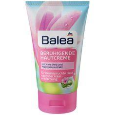 Süchtig nach Lippenpflege? Schneller wachsende Haare durchs Rasieren? Zahnpasta gegen Pickel? Welche Schönheitsmythen fallen Euchein oder welchen seid Ihrverfallen? Bei Balea Badvergnügen haben w…