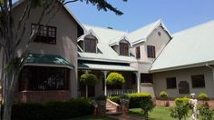 11 Properties and Homes For Sale in Ninapark, Akasia, Gauteng 6 Bedroom House, Stained Glass Door, Gas Fires, Kitchen Pantry, Glass Doors, Home Buying, Living Area, Beautiful Homes, Houses